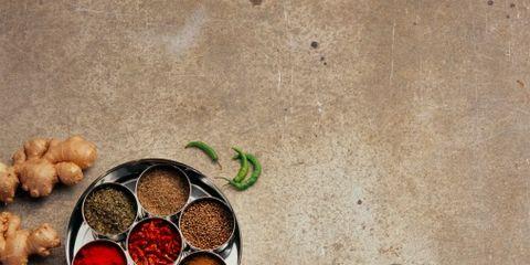 Food, Dish, Cuisine, Ingredient, Meal, Superfood, Vegetarian food, Recipe, Brunch, Produce,