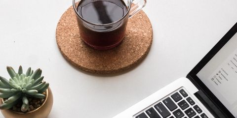Product, Gadget, Coffee cup, Table, Technology, Electronic device, Mobile phone, Houseplant, Desk, Plant,