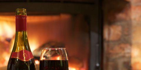 Wine glass, Red wine, Still life photography, Wine, Drink, Still life, Food, Stemware, Alcoholic beverage, Glass,