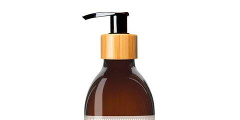 Product, Liquid, Bottle, Hand, Skin care, camomile, Lotion, Fluid, Hair care,