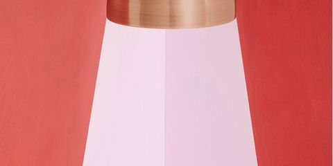 Pink, Red, Fashion accessory, Peach,