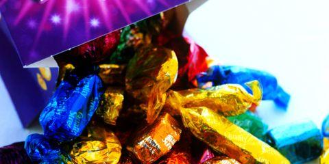 Orange, Amber, Gemstone, Szaloncukor, Fashion accessory, Plastic, Confectionery, Food, Crystal, Toffee,