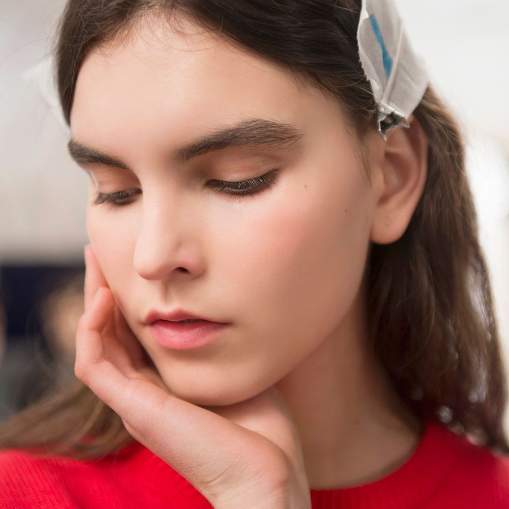 how to get rid of rosacea rosacea treatment uk