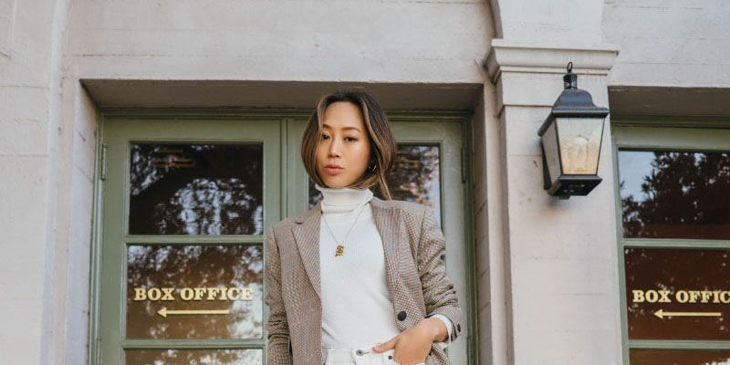 Fadhion Bloggerin Deutschland 2019: 10 Fashion Blogs You Should Be Reading In 2018