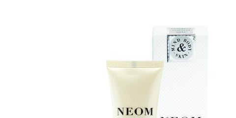 Product, Skin care, Cream, Cream, Beige, Hand, Cosmetics, Moisture, Liquid, Dairy,