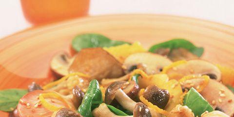 Food, Dishware, Ingredient, Tableware, Cuisine, Dish, Serveware, Plate, Recipe, Produce,