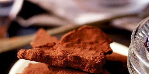 Brown, Food, Serveware, Finger food, Dishware, Cuisine, Plate, Ingredient, Dish, Kitchen utensil,