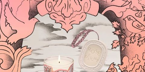 Illustration, Clip art, Cup, Drinkware, Fictional character, Art, Tableware,