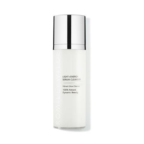 Water, Product, Beauty, Skin, Moisture, Skin care, Fluid, Spray, Liquid, Deodorant,
