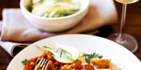 Food, Dishware, Cuisine, Tableware, Stemware, Ingredient, Drinkware, Serveware, Produce, Dish,