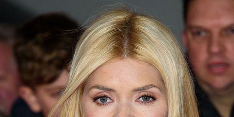Hair, Face, Blond, Hairstyle, Eyebrow, Lip, Chin, Beauty, Skin, Long hair,