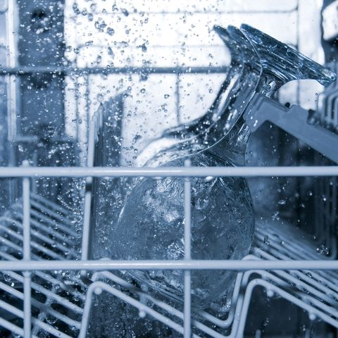 Water, Line, Architecture, Black-and-white, Glass, Design, Monochrome, Reflection, Pattern, Metal,