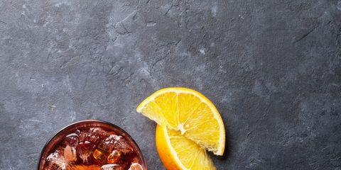 Meyer lemon, Orange, Still life photography, Clementine, Peel, Citrus, Orange, Food, Drink, Whiskey sour,