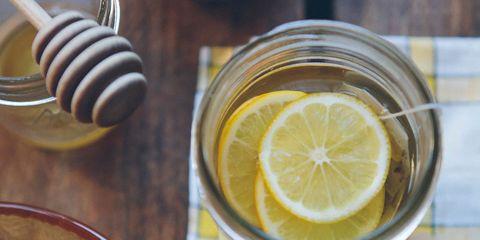 Meyer lemon, Lemon, Citrus, Food, Citron, Lime, Whiskey sour, Drink, Fruit, Lemonade,