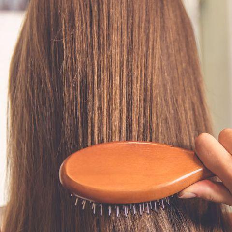 Hair, Hair coloring, Hairstyle, Long hair, Skin, Brown hair, Beauty, Blond, Caramel color, Brown,