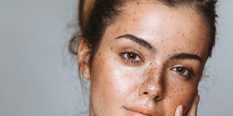 Face, Hair, Skin, Eyebrow, Cheek, Forehead, Chin, Nose, Beauty, Head,