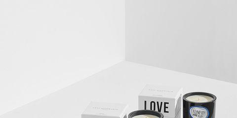 Product, Design, Label, Drinkware,