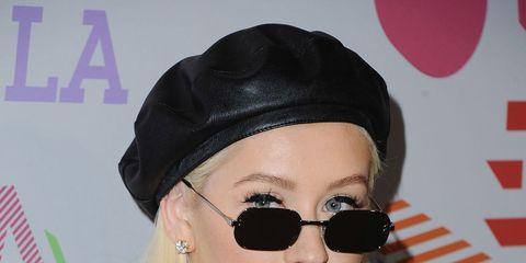 Eyewear, Hair, Sunglasses, Glasses, Lip, Hairstyle, Cool, Eyebrow, Black hair, Vision care,