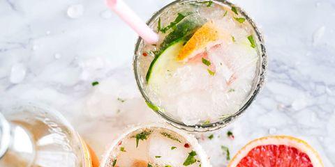 Lime, Food, Key lime, Drink, Ingredient, Citrus, Paloma, Gin and tonic, Lemon-lime, Lemonade,