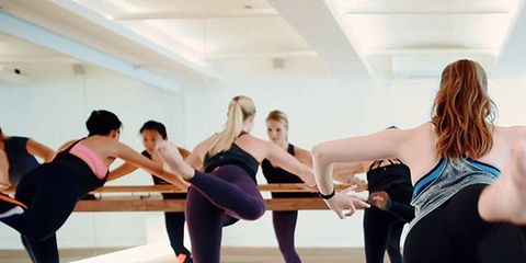 Dance, Choreography, Physical fitness, Performing arts, Dancer, Modern dance, Event, Sports, Aerobics, Sportswear,