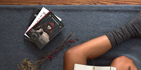 Hand, Book, Tobacco products, Photography, Reading,