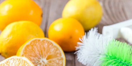 Citric acid, Citrus, Food, Yellow, Lemon, Fruit, Lime, Sweet lemon, Plant, Recipe,
