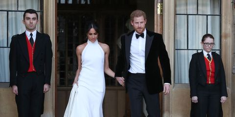 Suit, Formal wear, Event, Dress, Tuxedo, Gown, Ceremony, Wedding dress, Bridal clothing, Wedding,