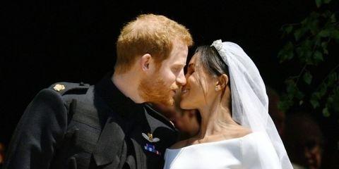 Wedding dress, Bride, Veil, Marriage, Bridal clothing, Ceremony, Wedding, Event, Gown, Formal wear,