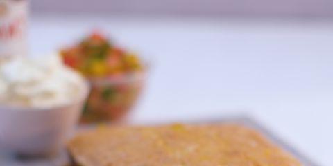 Dish, Food, Cuisine, Ingredient, Besan barfi, Dessert, Pumpkin bread, Cornbread, Baked goods, Staple food,
