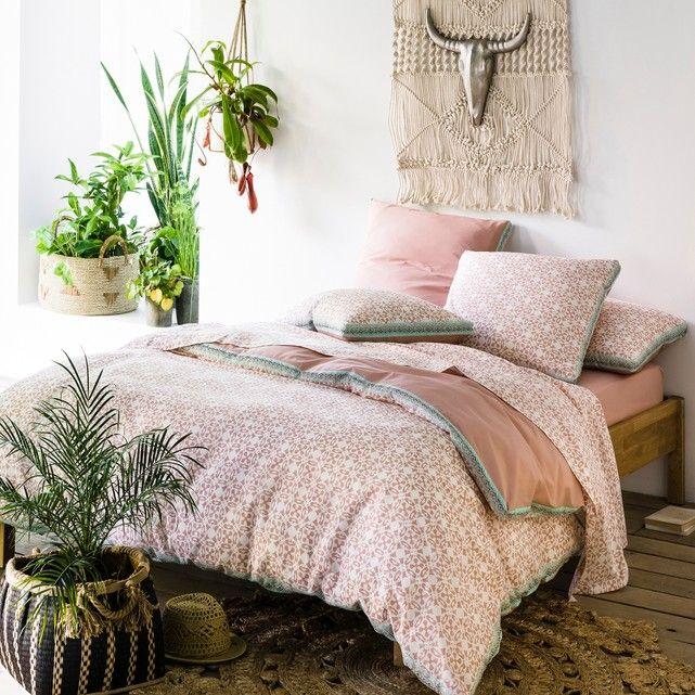 Everything Your Home Needs This Summer From La Redoute