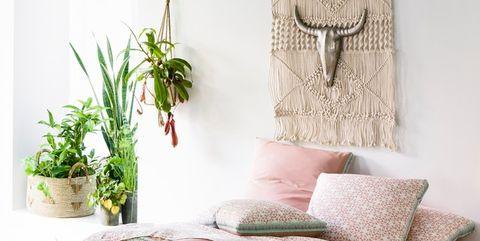 Bedding, Bed sheet, Furniture, Bed, Bedroom, Room, Textile, Duvet cover, Duvet, Linens,