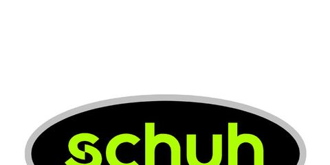 Text, Font, Logo, Graphics, Oval, Artwork, Brand, Trademark,