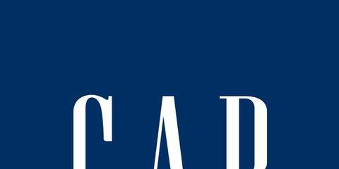 Text, Font, Electric blue, Graphics, Brand, Symbol, Graphic design,