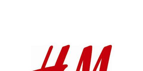 Font, Logo, Graphics,
