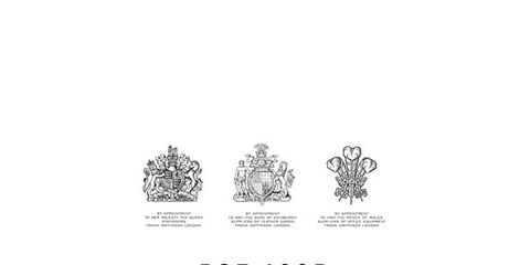 Text, Font, Black-and-white, Symbol, Crown, Graphics,