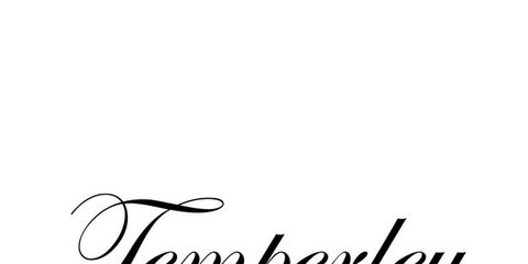 Text, Font, Black-and-white, Calligraphy, Graphics, Brand, Graphic design,