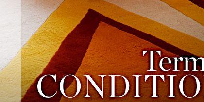 Brown, Yellow, Amber, Font, Tan, Home accessories, Rectangle, Peach, Publication, Door mat,
