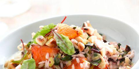 Food, Cuisine, Serveware, Produce, Dishware, Ingredient, Tableware, Vegetable, Salad, Recipe,