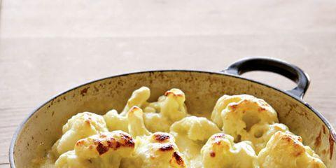 Food, Cuisine, Recipe, Dish, Ingredient, Pasta, Serveware, Tortelloni, Breakfast, Comfort food,
