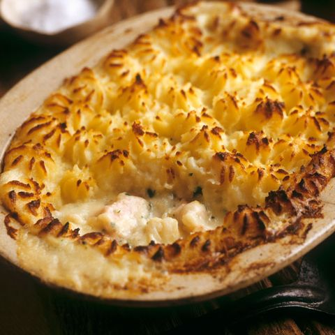 Dish, Food, Cuisine, Ingredient, Cottage pie, Comfort food, Zwiebelkuchen, Pizza cheese, Tarte flambée, Produce,