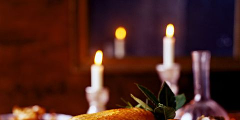 Lighting, Food, Serveware, Dish, Ingredient, Cuisine, Tableware, Dishware, Recipe, Candle,
