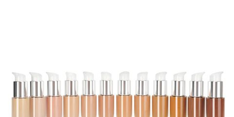 Product, Peach, Line, Tan, Beige, Cylinder, Coquelicot, Steel,