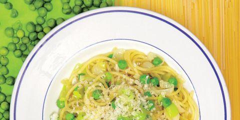 Food, Cuisine, Yellow, Green, Dish, Recipe, Ingredient, Dishware, Garnish, Breakfast,