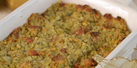 Food, Yellow, Cuisine, Ingredient, Recipe, Dish, Snack, Comfort food, Serveware, Vegetarian food,