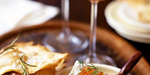 Food, Dishware, Cuisine, Ingredient, Serveware, Dish, Tableware, Recipe, Stemware, Plate,