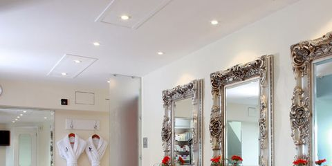 Floor, Interior design, Room, Flooring, Ceiling, Furniture, Wall, Interior design, Chair, Hall,