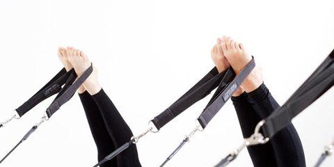 Arm, Nose, Elbow, Audio equipment, Wrist, Band plays, Performance art, Audio accessory, Balance,
