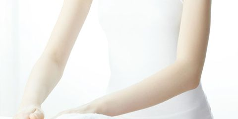 Skin, Comfort, Shoulder, Elbow, Joint, Wrist, Knee, Neck, Muscle, Thigh,
