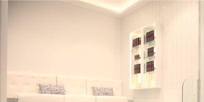 Product, Floor, Interior design, Room, Property, Flooring, Wall, Interior design, Countertop, Tile,