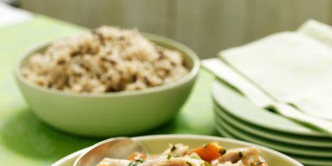 Food, Cuisine, Ingredient, Vegetable, Tableware, Dishware, Produce, Dish, Recipe, Bowl,